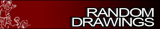 Feature_Banner_RANDOMDRAWINGS