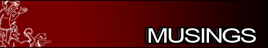 TMD_Feature_Banner_MusingswBoarder