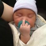 Baby_Nicholas