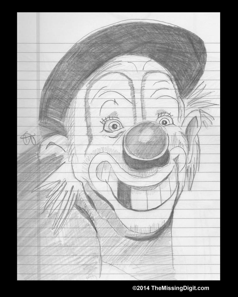 RD_Clown