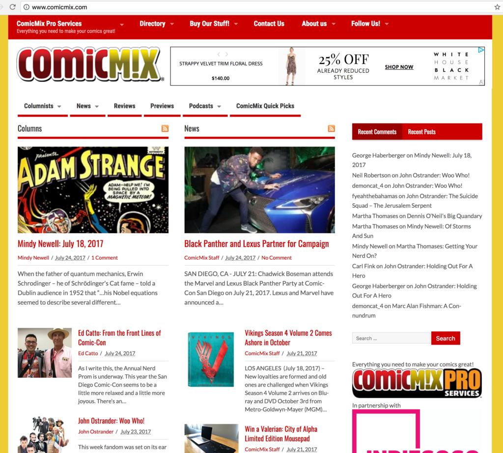 ComicMix_072417